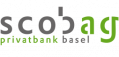 Scobag Privatbank AG