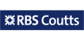 RBS Coutts Bank AG