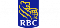 Royal Bank of Canada (Suisse) SA