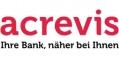 Acrevis Bank AG